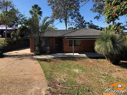 5A Brim Court, Edens Landing 4207, QLD House Photo