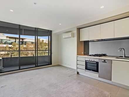 Apartment - 225/4 Acacia Pl...