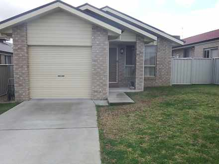 House - 18A Orley Drive, Ta...