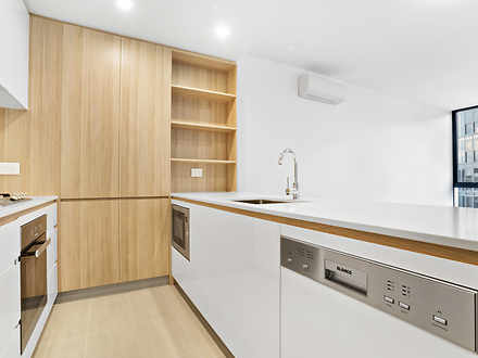 Apartment - 2306/46 Savona ...