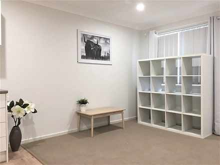 Unit - 21 Bovey Street, Coo...