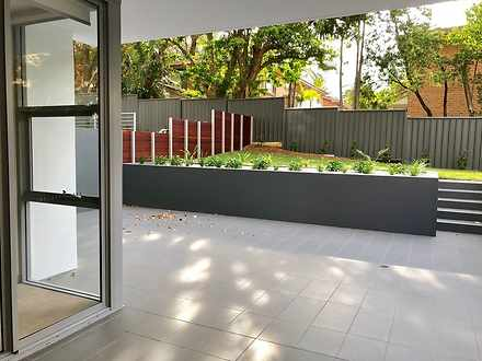 104/28 Church Street, Wollongong 2500, NSW Apartment Photo