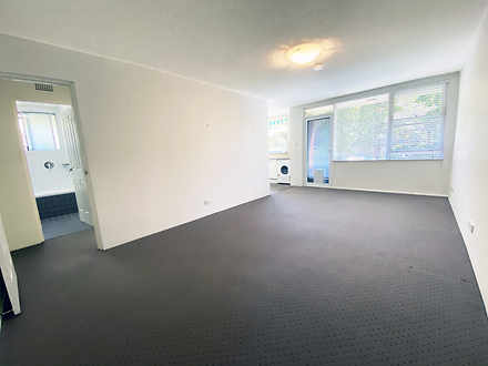 Apartment - 4/11A Byron Str...