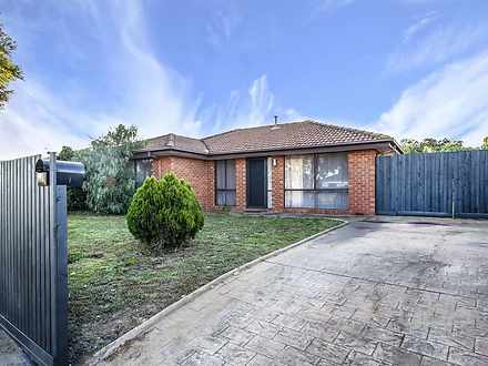 House - 49 Hawkesbury Road,...