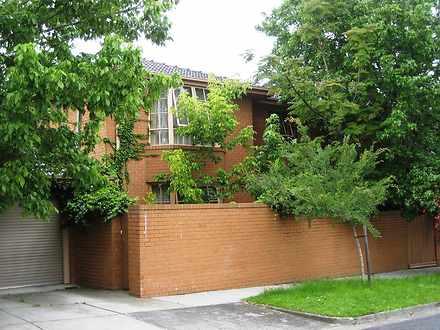 House - 2A Locke Street, Br...