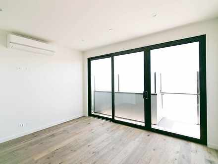 Apartment - 304/22 Bent Str...