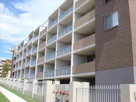 Unit - 32/26-34 Clifton Str...