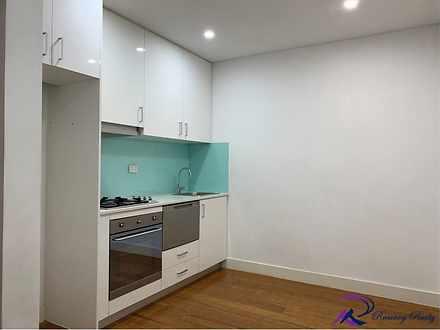 Apartment - G05/38 Manson R...