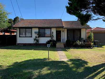 House - Cabramatta West 216...
