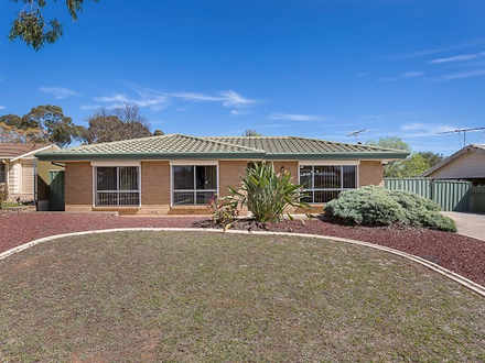House - 65 Otama Court, Cra...
