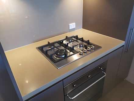 Apartment - 809/7 Australia...