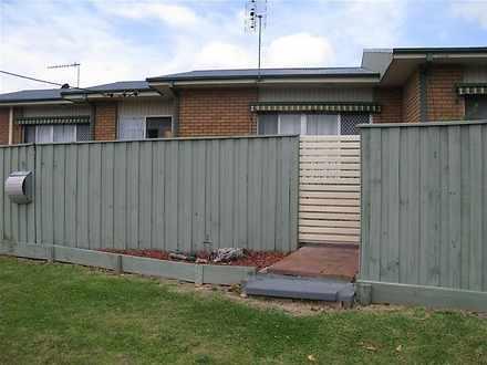 3/32 Yorston Street, Warners Bay 2282, NSW Unit Photo