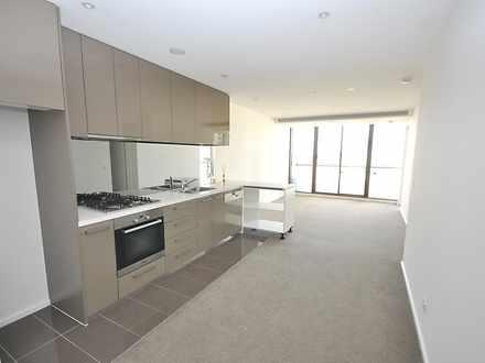 Apartment - 1902/118 Kavana...