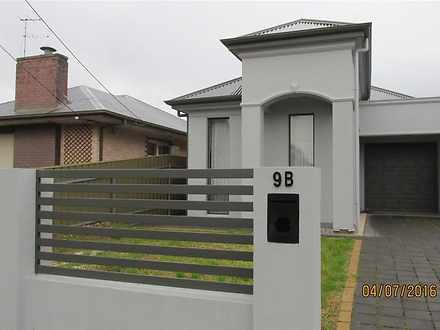 House - 9B Meadow Avenue, C...