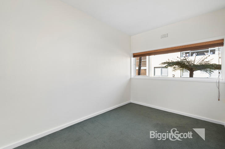 7/3-5 Chomley Street, Prahran 3181, VIC Apartment Photo