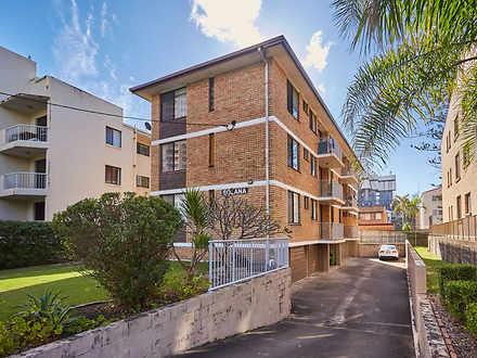 Apartment - 1/13 Australia ...