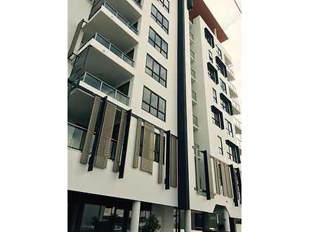 104/10 Norton Street, Upper Mount Gravatt 4122, QLD Apartment Photo