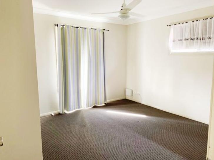 14 Salter Drive, Dubbo 2830, NSW House Photo