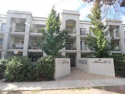 Apartment - 15/50 Moore Str...