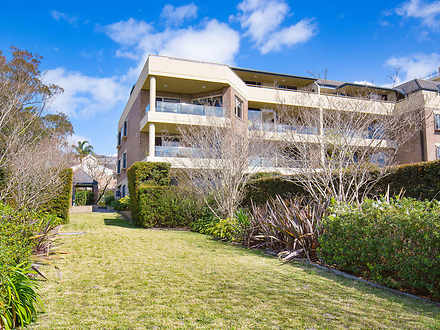 Unit - 27/21 Young Street, ...