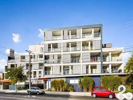 Apartment - 213/100 Plenty ...