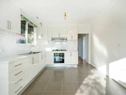 House - 12 Frawley Street, ...