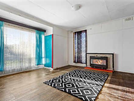 House - 76 Marchant Avenue,...