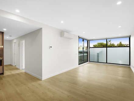 Apartment - 103/29-31 Princ...