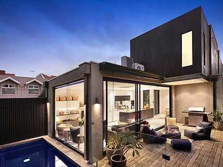 House - 32 Orlando Street, ...