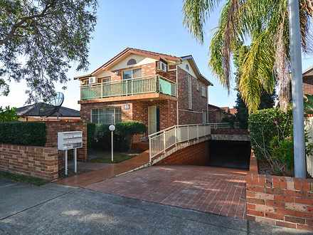 Townhouse - 3/85 Lincoln St...