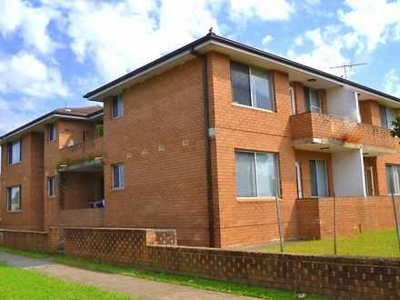 Apartment - 3/109 Victoria ...