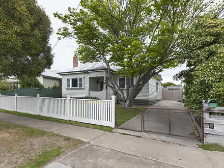 House - 61 Banfield Street,...