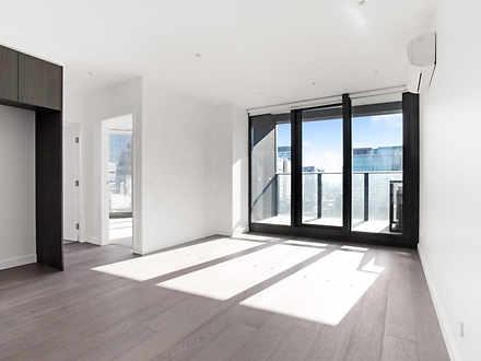 Apartment - 914/614-666 Fli...