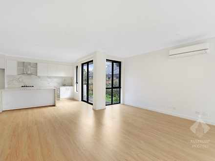 Townhouse - 1/10 Richmond S...
