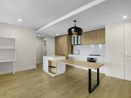 Apartment - 302/11-13 Bent ...
