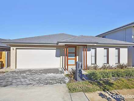 House - 158 Holden Drive, O...