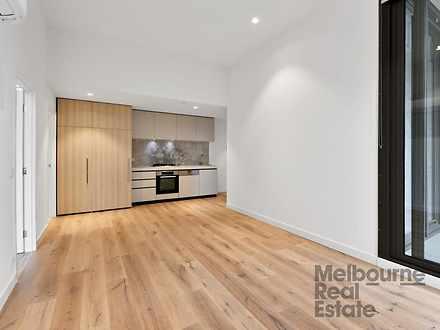 Apartment - 306A/60 Dorcas ...