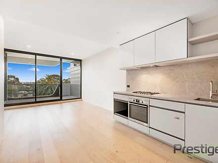 Apartment - 213/1050 Mount ...