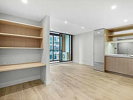Apartment - 1111/105 Batman...