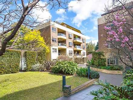 Unit - 26/21 Young Street, ...