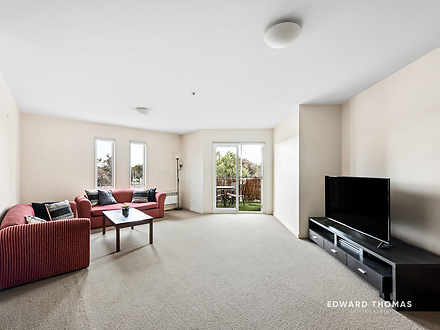 Apartment - 20/1 Gatehouse ...