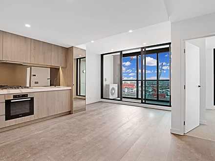 Apartment - 1201/105 Batman...