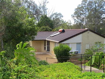 House - 127 Ridley Road, Br...
