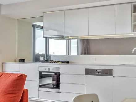 Apartment - 300/271-281 Gou...
