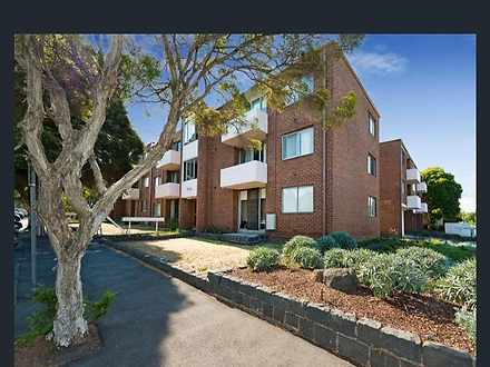 Apartment - 3/160 Lee Stree...