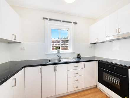 UNIT 3/249 Old South Head Road, Bondi 2026, NSW Apartment Photo