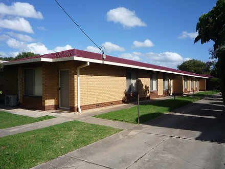 Unit - 3/13 Harvey Street, ...