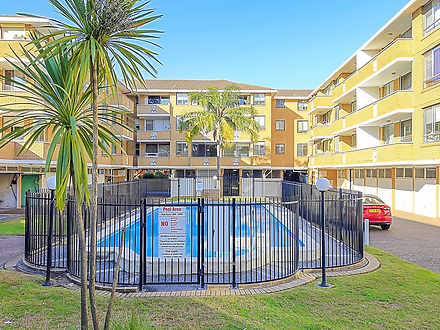 Apartment - 46/71 Avoca Str...