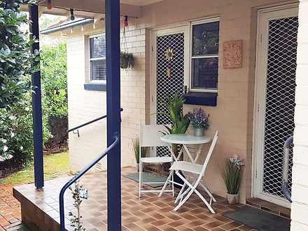 FLAT 23 Epping Avenue, Eastwood 2122, NSW Flat Photo