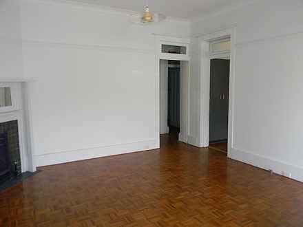 Apartment - 1/122 Kirribill...